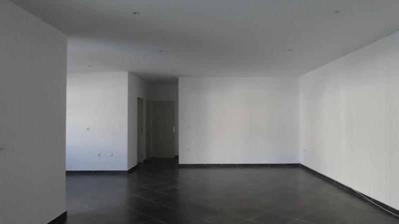 Sale house / villa Entre deux 230000€ - Picture 5