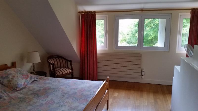 Location maison / villa Montigny-sur-loing 1790€ CC - Photo 10