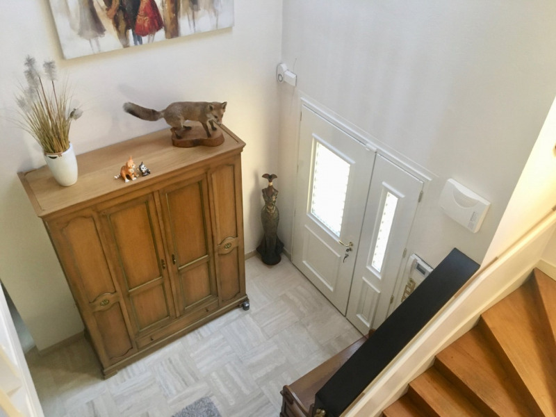 Deluxe sale house / villa Claye souilly 1 295 000€ - Picture 13