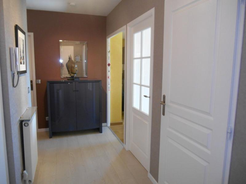 Revenda apartamento Vienne 240000€ - Fotografia 3