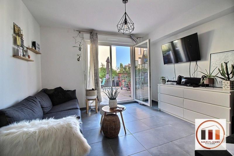 Vente appartement Vernaison 175000€ - Photo 2