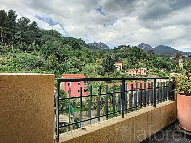 Vente appartement Menton 275000€ - Photo 10