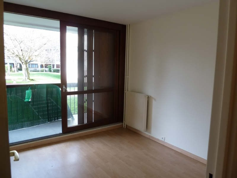 Location appartement Andresy 886€ CC - Photo 3