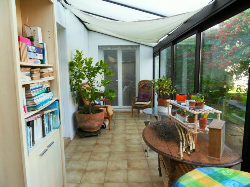 Vente maison / villa Nieul sur mer 399845€ - Photo 14