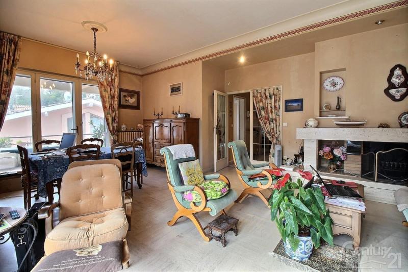 Venta  apartamento Arcachon 549000€ - Fotografía 3