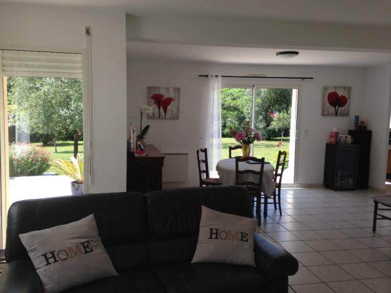 Sale house / villa La baule escoublac 456750€ - Picture 6