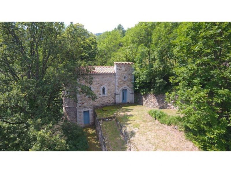 Vente de prestige maison / villa Prats de mollo la preste 1145000€ - Photo 7