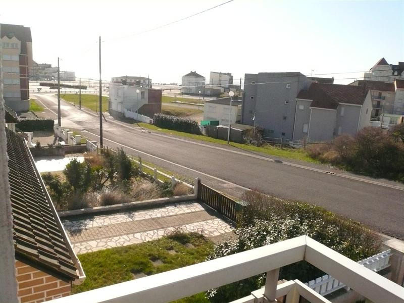 Location vacances maison / villa Stella plage 147€ - Photo 3