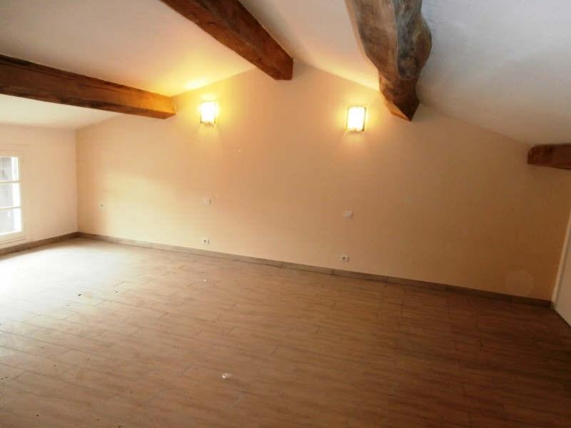 Rental house / villa Secteur de st amans soult 520€ CC - Picture 5