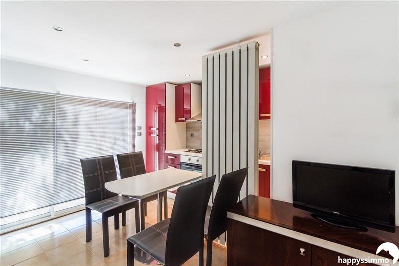 Immobile residenziali di prestigio casa Hyeres 995000€ - Fotografia 10