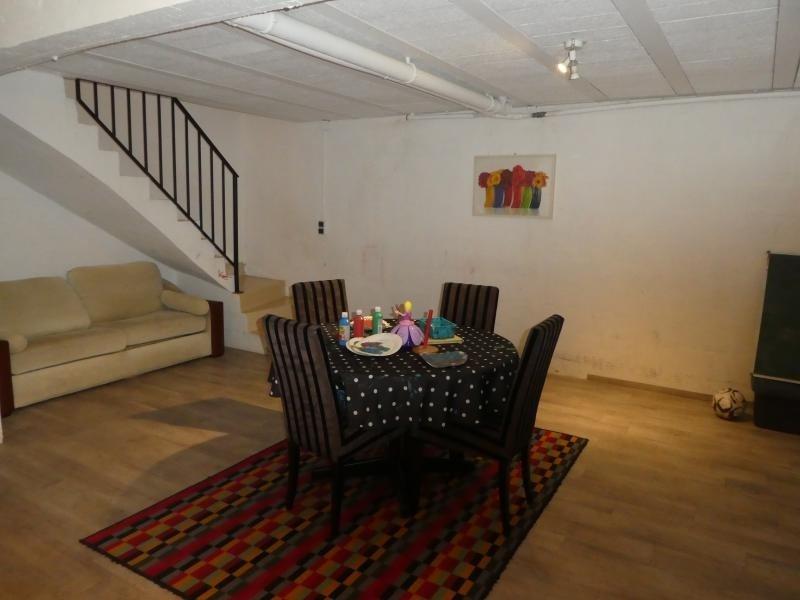 Sale house / villa Ormesson sur marne 384000€ - Picture 12