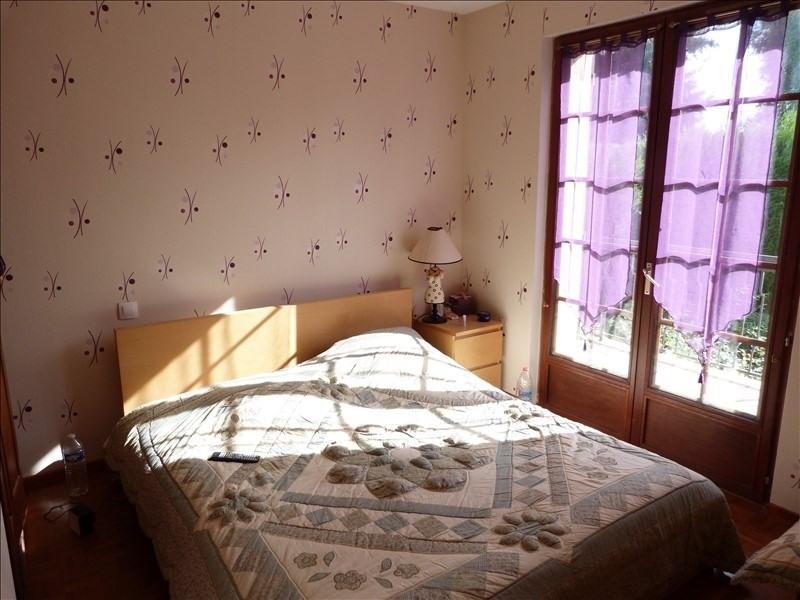 Vente maison / villa Charny oree de puisaye 173000€ - Photo 6