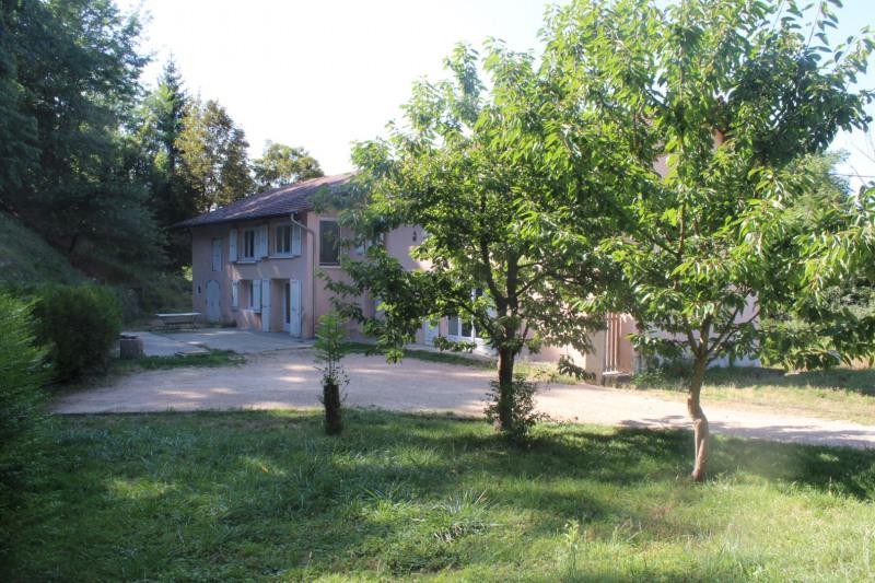 Maison Ruy Montceau 5 pièce (s)