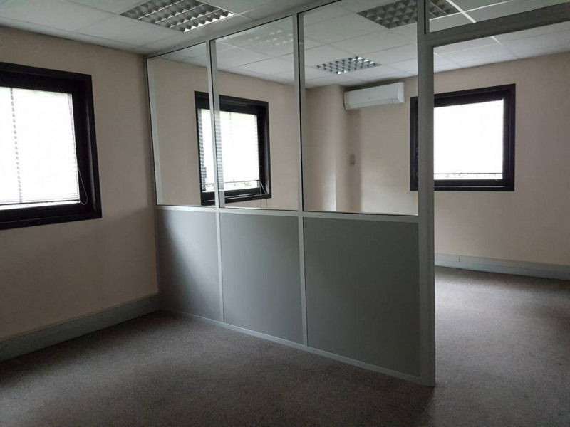 Alquiler  oficinas Montfavet 1584€ CC - Fotografía 4