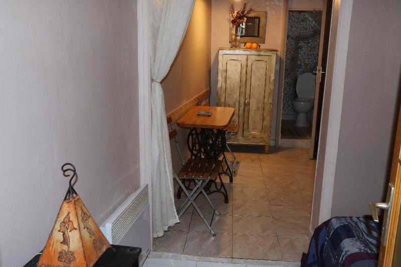 Venta  apartamento Nice 115000€ - Fotografía 3