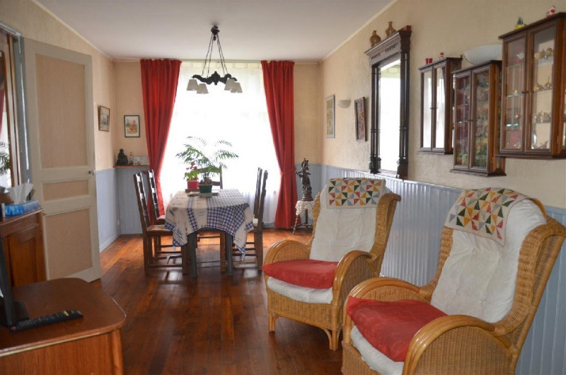 Sale house / villa Chartrettes 325000€ - Picture 3