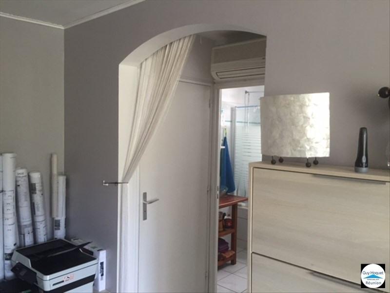 Sale apartment St gilles les bains 175000€ - Picture 5