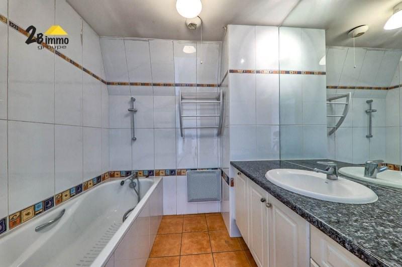 Vente maison / villa Thiais 440000€ - Photo 10