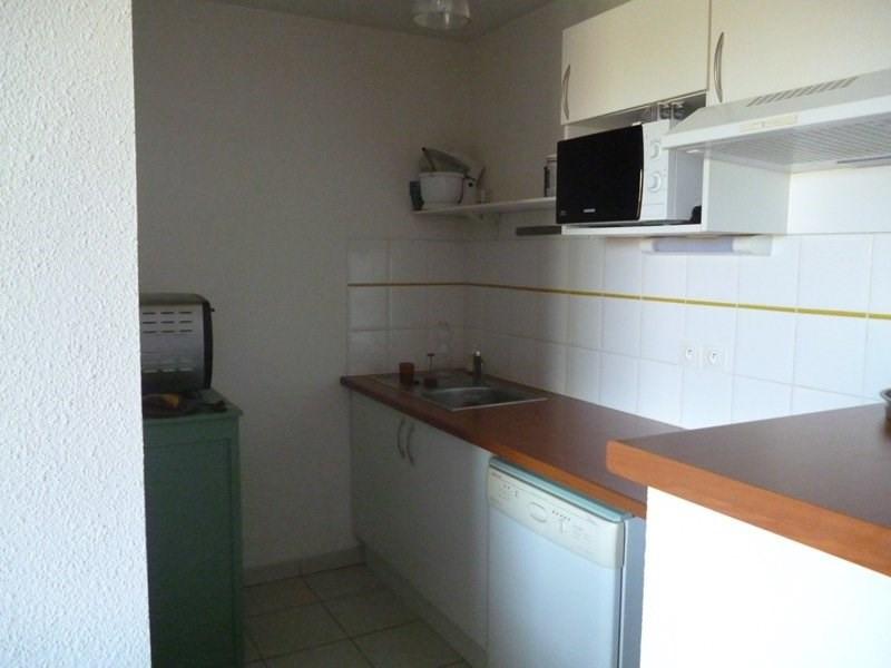 Location appartement Tarbes 451€ CC - Photo 3