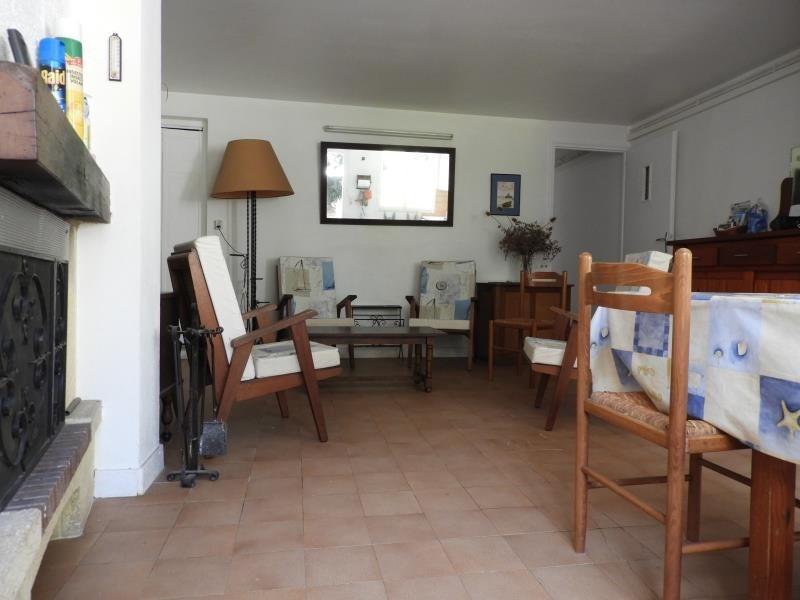Vente maison / villa Dolus d oleron 178800€ - Photo 5