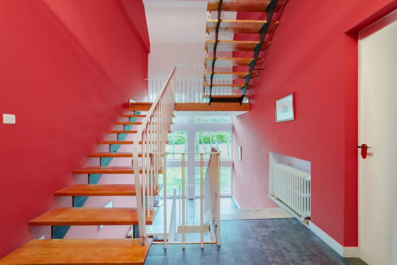 Vente maison / villa Razes 390000€ - Photo 11