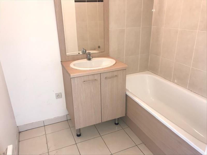 Sale apartment Argenteuil 185000€ - Picture 3