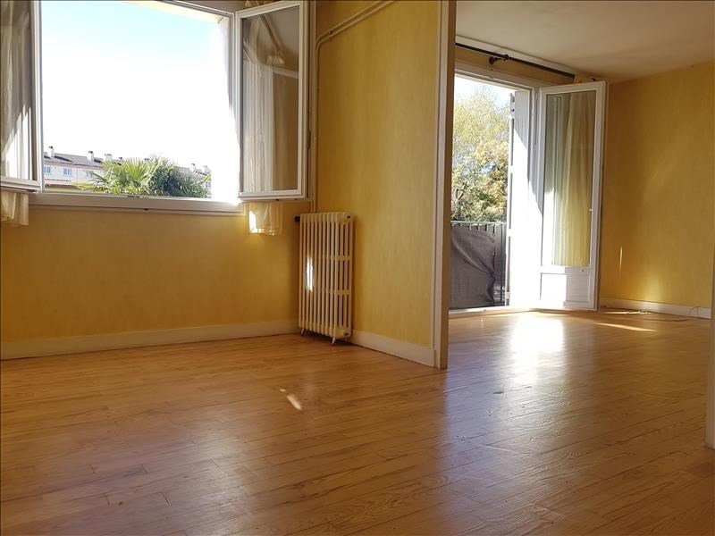 Vente appartement Pau 91 000€ - Photo 2