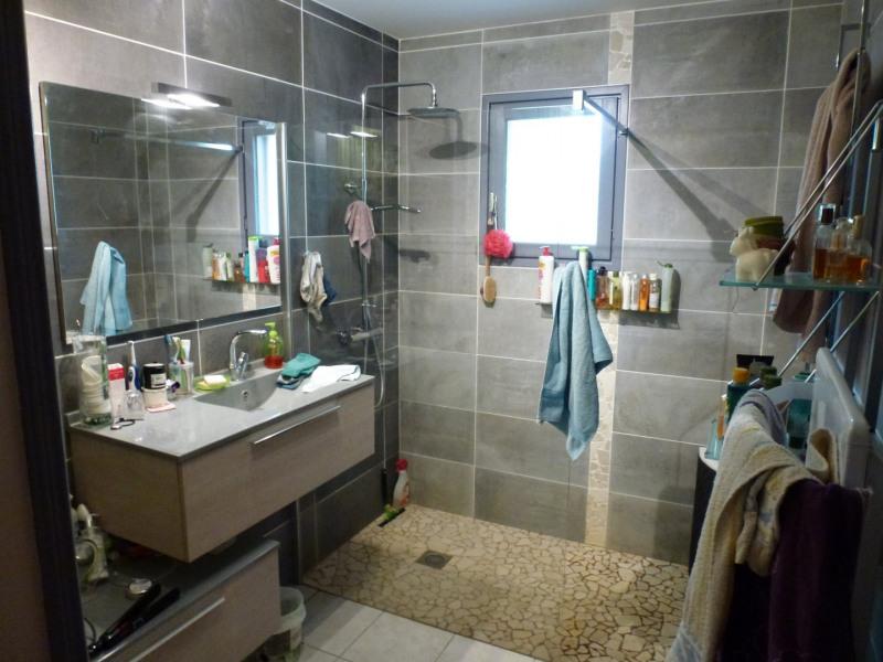 Vente maison / villa St sorlin en valloire 220000€ - Photo 7