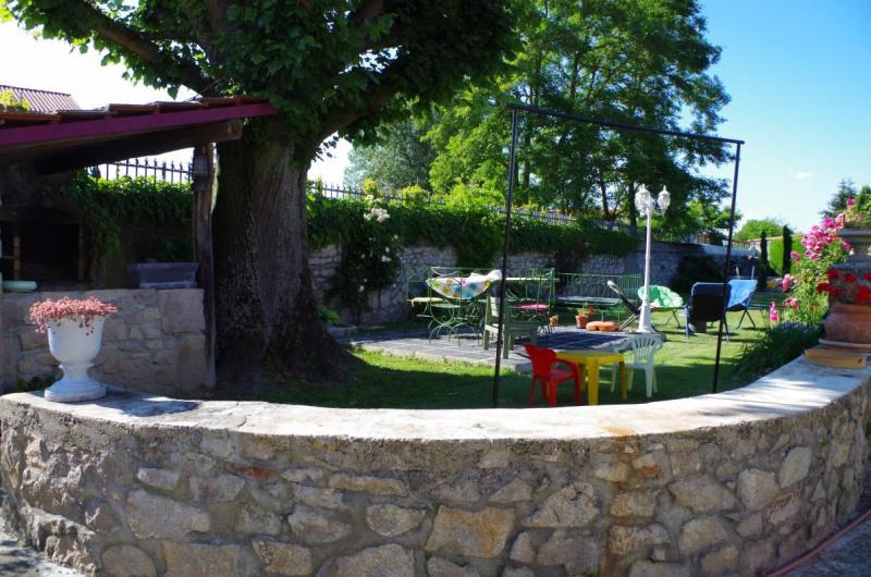 Vente de prestige maison / villa Saint-marcellin-en-forez 349900€ - Photo 3