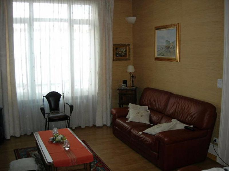 Rental house / villa Arques 828€ CC - Picture 4