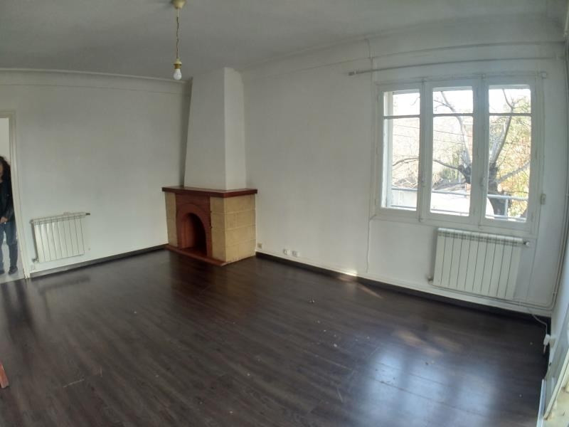 Vente appartement Nimes 148 000€ - Photo 3