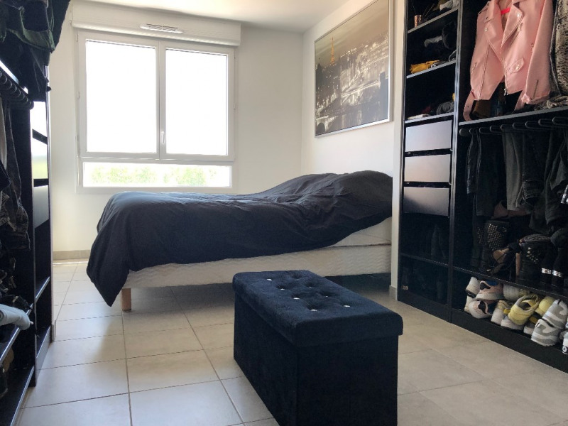 Sale apartment Marseille 11ème 215000€ - Picture 5