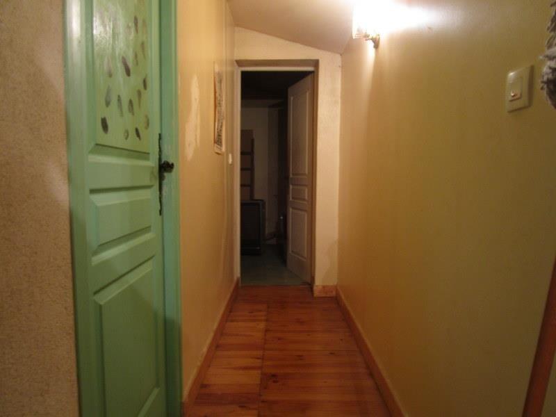 Vente maison / villa St andre de cubzac 238000€ - Photo 9