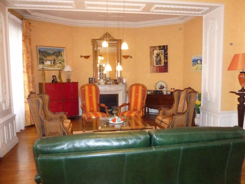 Venta de prestigio  casa Ambert 283000€ - Fotografía 5