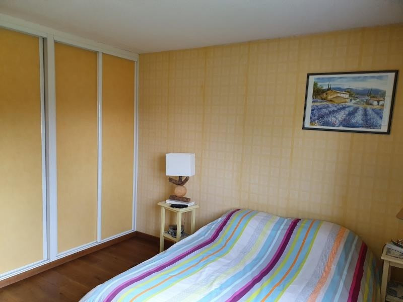 Sale apartment Pau 159 500€ - Picture 7