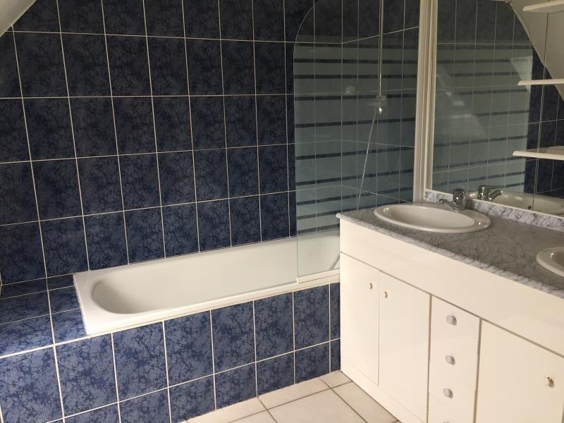 Sale house / villa Vendôme 236000€ - Picture 18