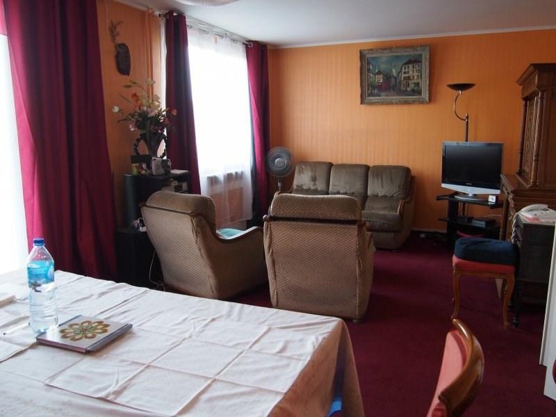 Revenda apartamento Maisons alfort 325000€ - Fotografia 4