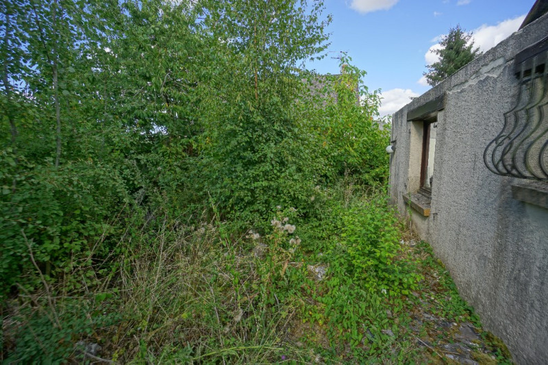 Vente terrain Les andelys 66 000€ - Photo 4
