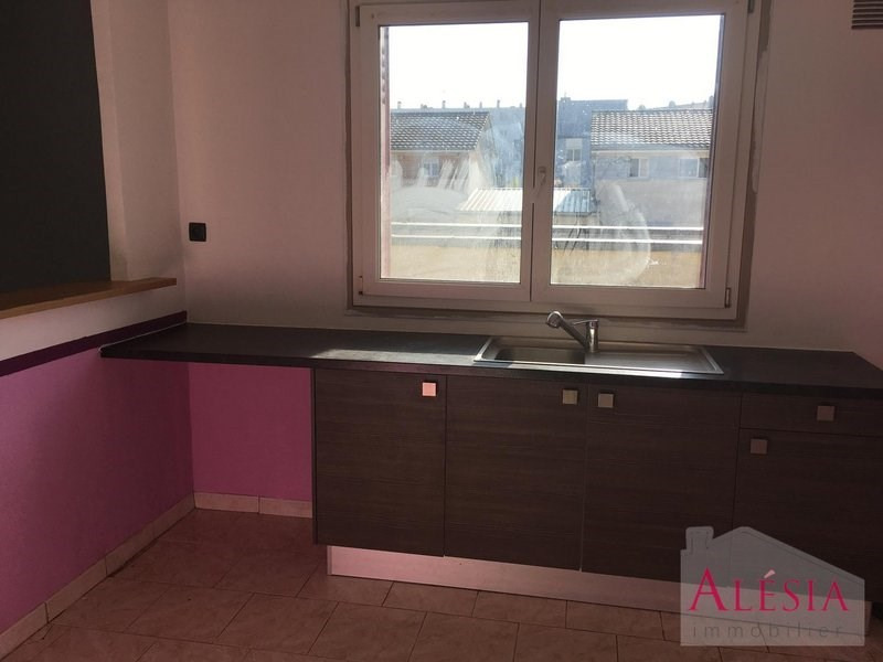 Vente appartement Châlons-en-champagne 85 000€ - Photo 7