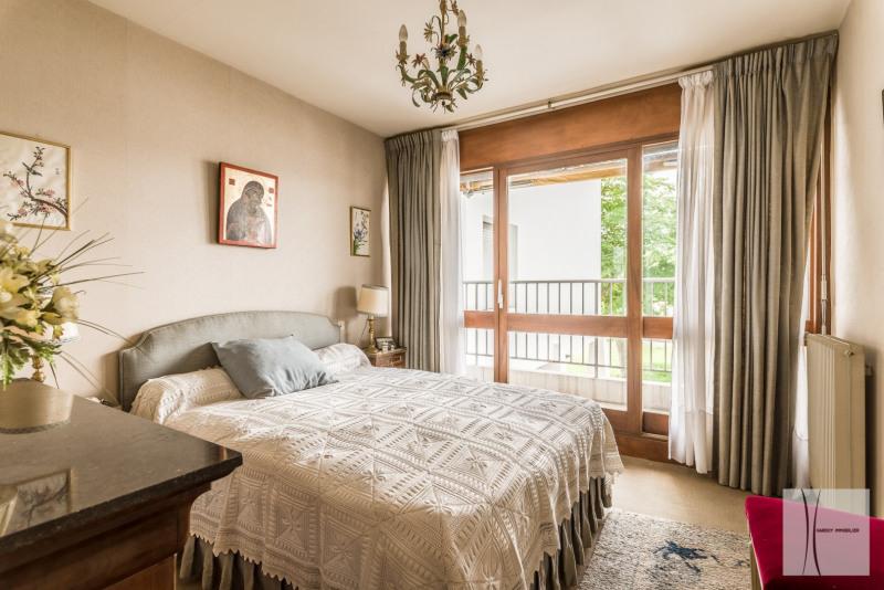 Vente appartement Saint-jean-de-luz 710200€ - Photo 6