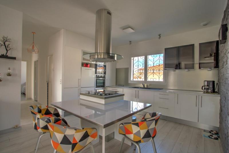 Sale house / villa Biscarrosse 348150€ - Picture 4