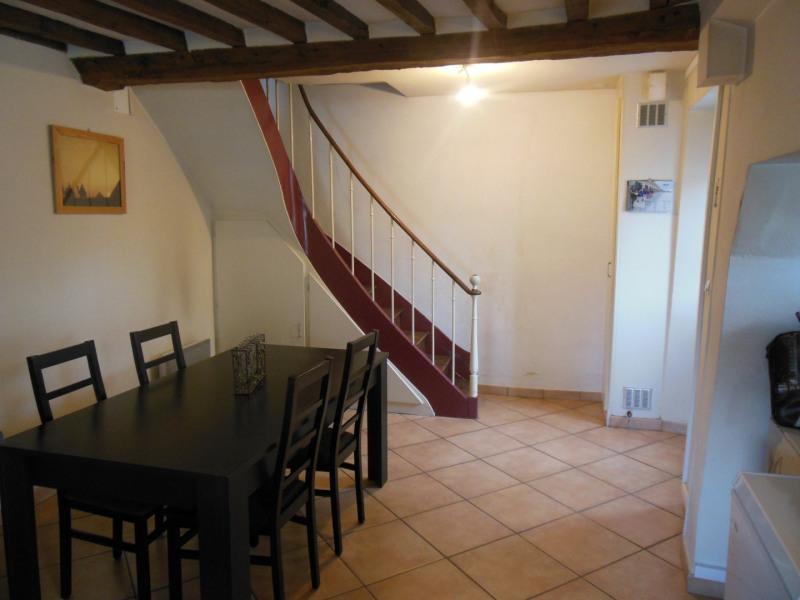 Revenda casa St lo 86500€ - Fotografia 2