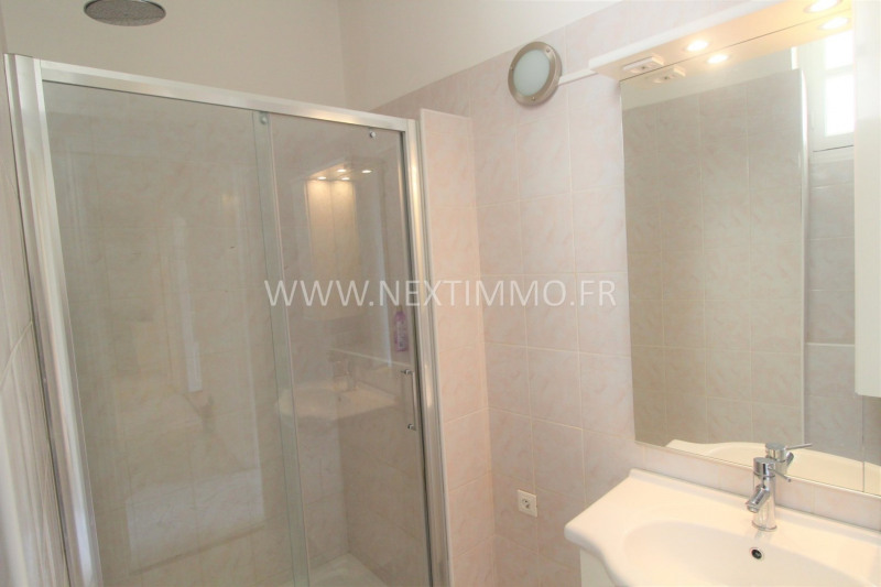 Verkauf von luxusobjekt wohnung Beausoleil 627000€ - Fotografie 7