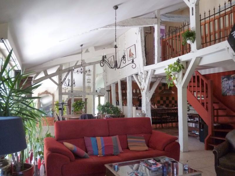 Vente maison / villa Dax 455000€ - Photo 4