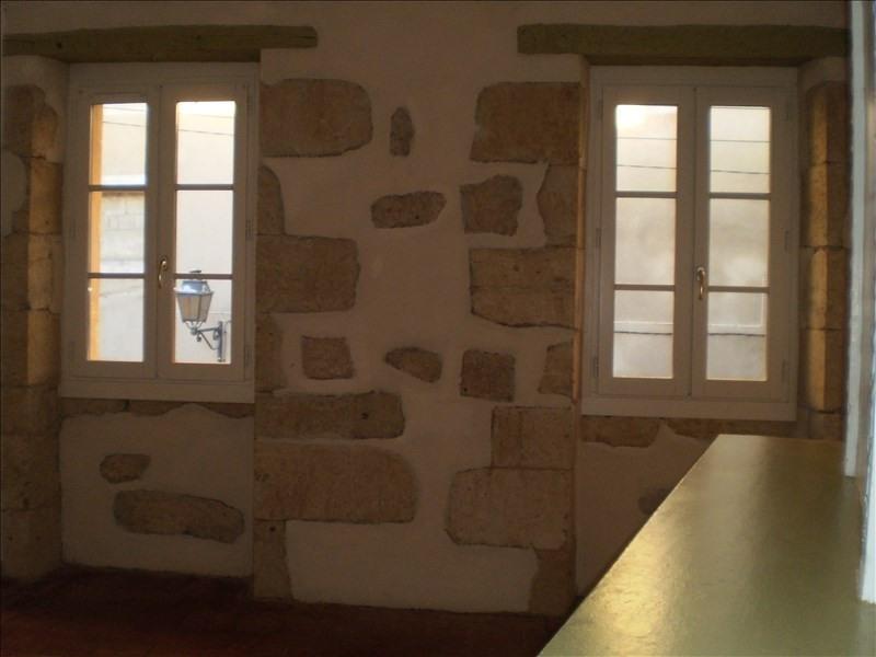Verhuren  huis Auch 460€ CC - Foto 9