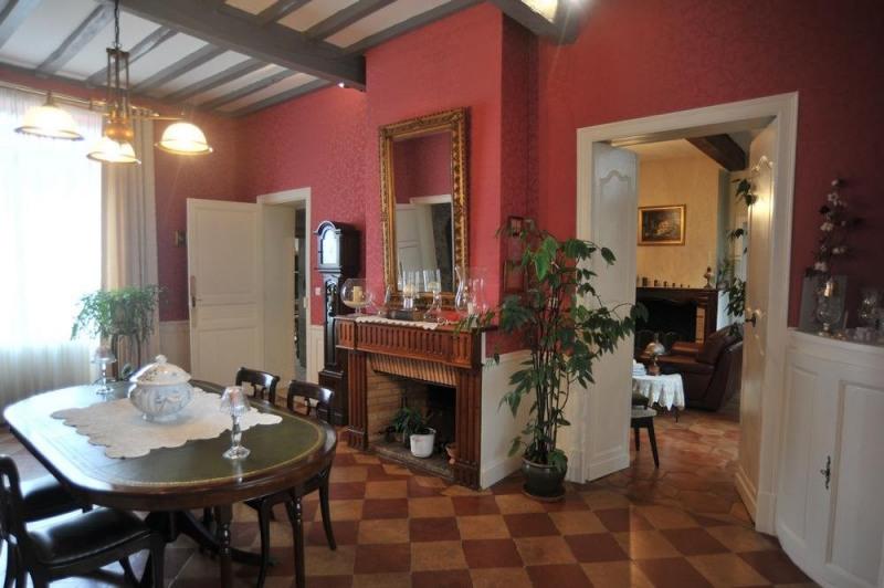 Venta de prestigio  casa Agen 780000€ - Fotografía 3