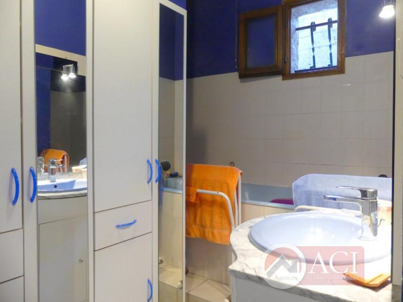 Vente maison / villa Epinay sur seine 320000€ - Photo 5