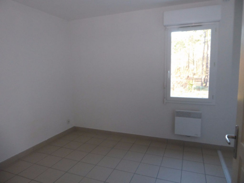 Rental apartment Biscarrosse 708€ CC - Picture 7