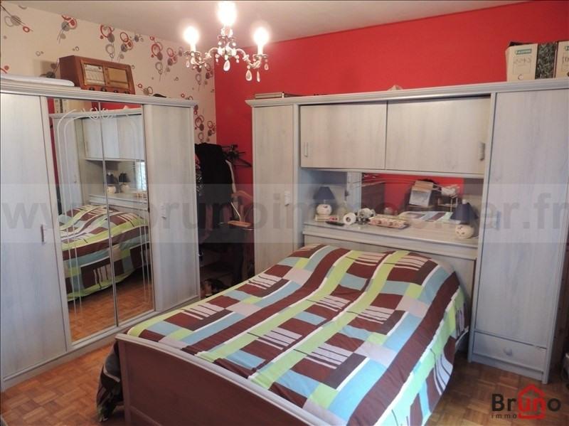 Verkoop van prestige  huis Le crotoy 466900€ - Foto 6