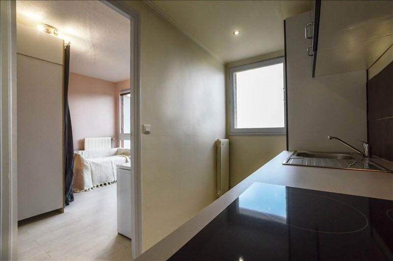 Vente appartement Pau 59950€ - Photo 3